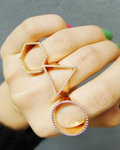 figure ring