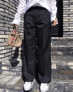 simply wide pant